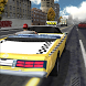 ZECA TAXI 3D by Foose Games