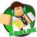 guide for BEN 10 & EVIL BEN 10 roblox by MazayoussDev