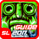 Guide for temple run 2 2017 by SL Team