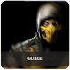 Guide for Mortal Kombat X by thanutsuttn