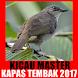 Kicau Master Kapas Tembak 2017 by Hazet Corp