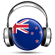 New Zealand Radio - FM Stations Live Streaming