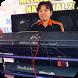 Organ Tunggal Pesona by Boboiboy upin Ipin Sopo jarwo Desainer