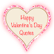 Valentines Day Quotes by Amar Apps