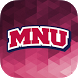 MNU Student Life by Campus Orb, LLC