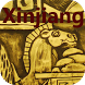 Travel Xinjiang