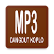 Lagu Dangdut Koplo MP3
