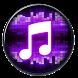 All Remix Kesha - Praying Music by one games