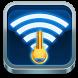 Wifi Password Hacker Prank by Internet Optimizers
