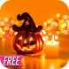 Halloween Jigsaw Puzzles by Puzzle Plus Slide Enjoy Games