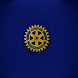 Rotary eClub by Gwalior Plus