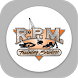 R.P.M. Training Services by Snappii