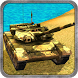 Battle Tanks Russia: Tank War Games by Sablo Games