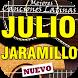 Julio Jaramillo biografia canciones aguacate mix