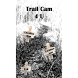 Trail Cam 4 U by Cutting Code