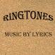 Hilary Duff Songs by Griya Asri Music