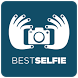 BestSelfie Contests by SSD Innovative Technologies ltd
