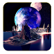 Battle for Planet 1138 by HCB Studios