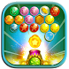 Candy Bubble Shooter - HD by Unique Coders