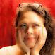 Amy Sumida Blog by Amy Sumida