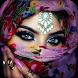 وصفات صحراوية - الجمال by ysaitapps