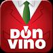 Don Vino by Zavordigital