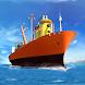 Oil Tanker Ship Simulator 2018