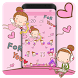 Angel Cartoon Theme by Cool Theme Love