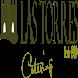 Catering las Torres by CATERING Y SERVICIOS LAS TORRES, S.L.