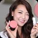 Makeup Tutorials by GolTech Studio
