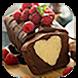 حلويات متنوعة by kingartur