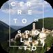 Cerreto di Spoleto by Liquidapp