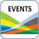 Digital Events by DIO Events