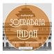 Soerabaja Indah by Foodticket BV