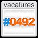 Helmond: Werken & Vacatures by Jobbely B.V.