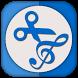 Ringtone Maker : MP3 Cutter by SunStar Photo Media