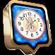 Murugan Clock Live Wallpaper by Bhakti Sagar