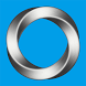 Stainless Steel Finder by Webmarketing