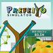 Prefeito Simulator - Belém by Mentor Soluções
