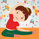 Kids Fitness - Yoga by Home Fitness