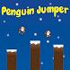 Penguin Endless Jumper by DaMiTi