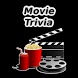 Movie Trivia by Brett Plummer