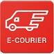 Aramex Courier