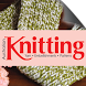 Australian Knitting Magazine by Audience Media