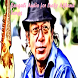 Bengali Audio for Lucky Songs by Francis Zelma