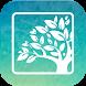 Cultivate Church by Custom Church Apps
