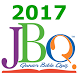 Study-Pro for JBQ 2017 by Bible Quiz Shop