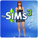 Free The Sims 3 Tips by MG inc