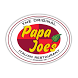 Original Papa Joe's by ChowNow