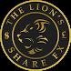 LionShareFX Communicator by InternetNextStep